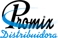 Blog Distribuidora Promix